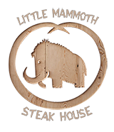 Little Mammoth Steak House
